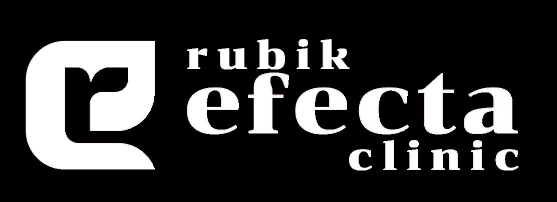 Rubic Efecta Clinic